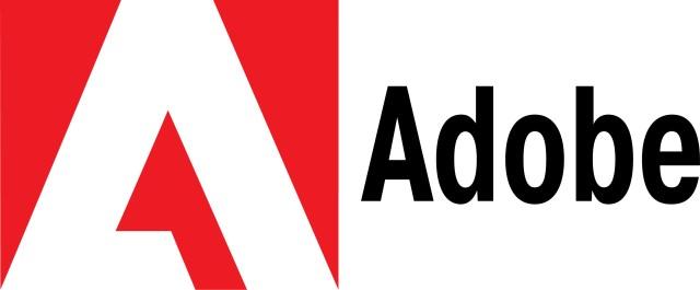 adobe-adbe-logo
